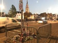 Politie op zoek naar specifieke getuigen na doodsteken Paul Pluijmert