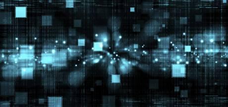 Eindhoven heeft vaker last van datalekken