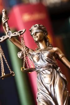 Hof: Rijk hoeft PZEM niet te compenseren voor gevolgen splitsingswet