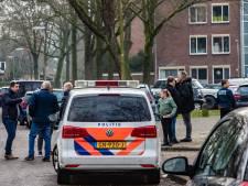 Buurt is overtuigd: juiste persoon voor Deventer vuurkwerkbom zit vast, moeder denkt er anders over