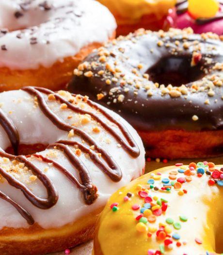 Pourquoi craque-t-on pour un dessert quand on a déjà trop mangé?