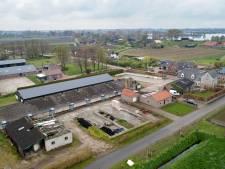 Herstel van de 'Heilige Heuvel' tussen Lith en Kessel: 'Je waant je hier een beetje in Frankrijk'