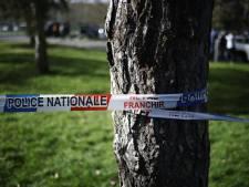 Seconde rixe en Essonne: un mineur mis en examen pour meurtre et tentative de meurtre