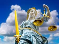 Taakstraf Rotterdamse Lowlandsganger voor onder invloed inrijden op gezin