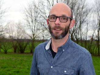 Werner Boullart (Groen) verlaat Lubbeekse gemeenteraad