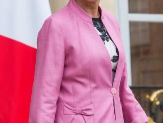 Pleidooi voor veiligheidsportieken Thalys