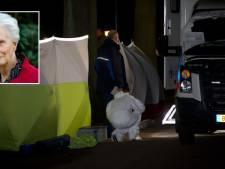 Oud-minister Els Borst dood gevonden in woning