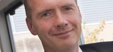 Albert-Jan Mante maakt bestuur Bravis ziekenhuis compleet