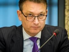 Premier Rutte: Zijlstra kan aanblijven na leugen over ontmoeting met Poetin