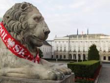 Pologne-Grèce, le poids d'un coup d'envoi historique