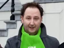 CDA'er Aarts in Zundertse raad, Paulussen geeft zetel op: 'Ik miste het teamgevoel'