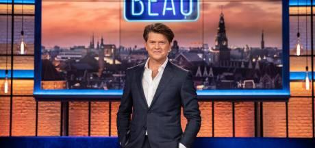 Talkshow Beau verhuist tijdelijk naar Rotterdam voor het songfestival