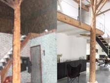 Droomverbouwing: Marije Bolt toverde boerderij om tot woonpaleis