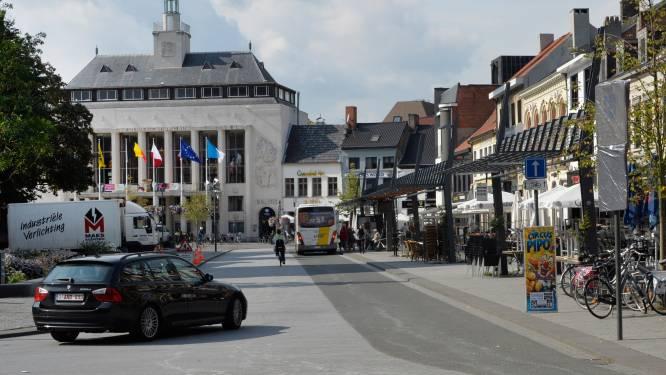 Oppervlakte van terrasjes verdubbelt tot 4.900 m²