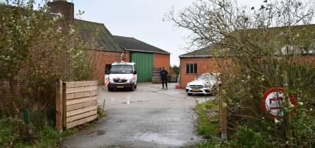 Meer drugslabs ontdekt in Zeeland