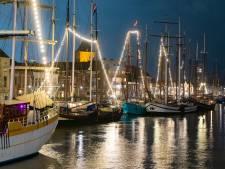 Is plek op Werelderfgoedlijst de redding voor historische zeilschepen in nood?