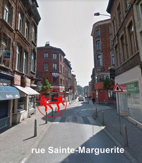 L'auteur de la fusillade de Saint-Marguerite conteste avoir voulu toucher les victimes