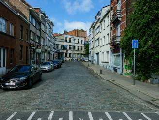 Dozijn projecten krijgt tijdelijk onderdak in bruisende Manchesterstraat in Molenbeek