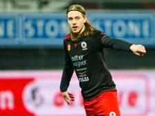 Waarom Excelsior-spits Ómarsson niet meer de ijskoude goaltjesdief is van voor de winterstop