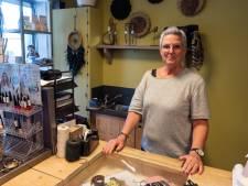 Achterveldse ondernemers missen inkomsten door wegwerk: 'Ik wil volledig worden gecompenseerd'
