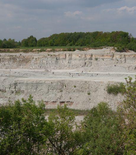 Winterswijk wil unieke bodem uitbuiten: 'We hebben goud in de grond'