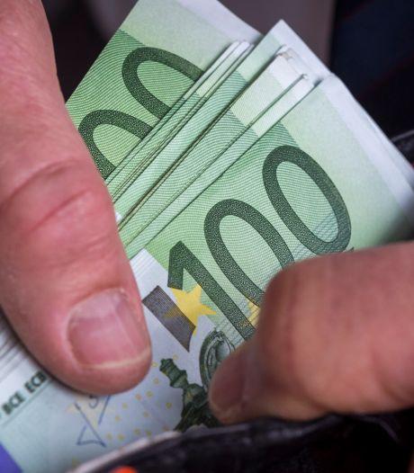 Minder geld uit Den Haag: kleine gemeenten financieel verder onder druk
