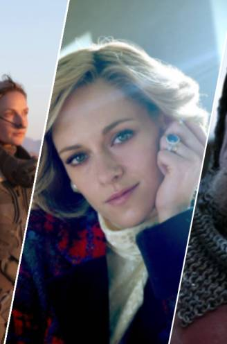 Hollywood is klaar met uitstellen: deze blockbusters en Oscar-kandidaten worden de komende maanden gelanceerd