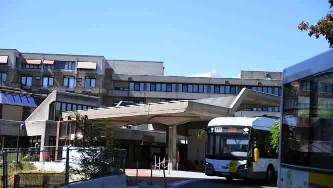 UZ Leuven: 82 patiënten opgenomen met COVID-19