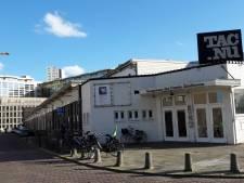 Commerciële verkoop TAC in Eindhoven scheelt twee tot vier ton