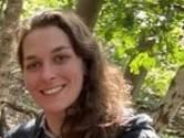 Ichelle van de Velde (29) uit Oostburg wordt al sinds 14 december vermist