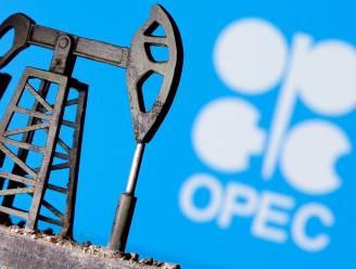 Ondanks hoge olieprijzen zwakt OPEC marktverwachtingen af