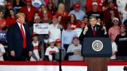 Bekende Fox News-presentator zegt geen campagne te zullen voeren met Trump. Twaalf uur later doet hij exact het omgekeerde