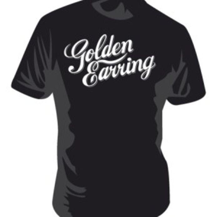 Golden Earring stelt tien shirts beschikbaar aan lezers met een bijzonder verhaal.