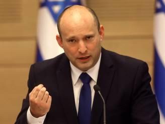 EU en VS feliciteren nieuwe Israëlische premier Naftali Bennett