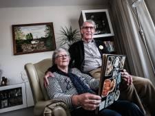 Bob en Berry nemen na 75 jaar afscheid van het eerste Achterhoekse vakantiepark: 'Hebben er gouden tijden meegemaakt'