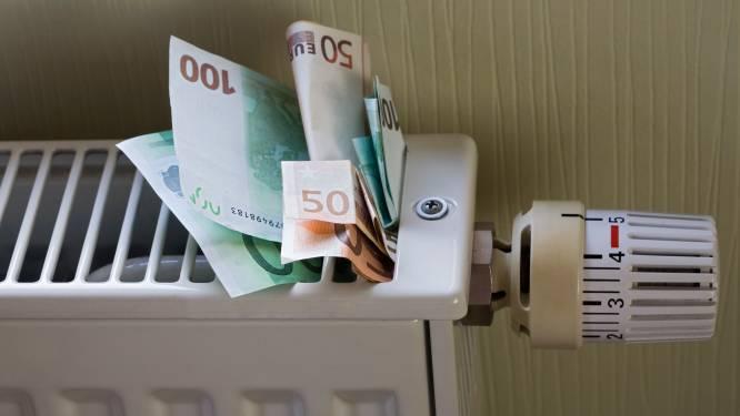 Stroomfactuur gemiddeld Vlaams gezin zo'n 445 euro duurder dan 13 jaar geleden: dit zijn de oorzaken