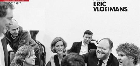 Edison muziekprijs straalt af op Helmonds Vocaal Ensemble