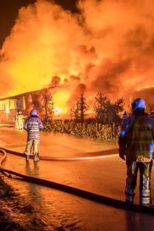 LIVE | Boer Gert voor de rechter, heeft hij de branden zelf aangestoken?