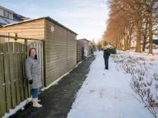 Regionale fietsroute door de achtertuin in Harderwijk, hoe comfortabel is dat?