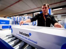 Hoe Bol.com ineens vijf sterren van klanten krijgt: 'Ze kiezen voor een getal dat hen beter aanstaat'