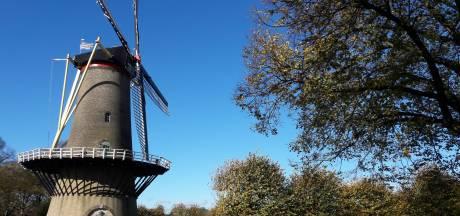 Hulst in de race voor titel 'Allermooiste vestingstad van Nederland'