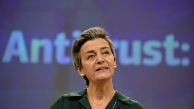 EU wil macht internetreuzen inperken met strenger toezicht, boetes en verplichte verkoop