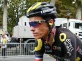 Chavanel (39) zet punt achter loopbaan na achttien Rondes van Frankrijk