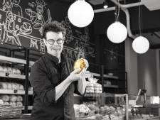 Zes ondernemers met een sociaal hart in de race voor het Arnhems Compliment