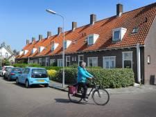 Vrienden van Middelburg: 'Geen sloop maar monumentenstatus voor Briëthuizen'
