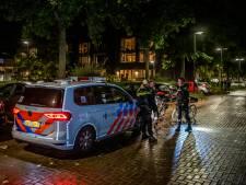 Vier gewonden aangetroffen in Goirle, slachtoffers doen geen aangifte