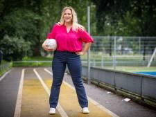55 handtekeningen onder Oldenzaals Beweeg- en Sportakkoord moeten stad in beweging krijgen