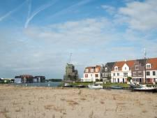 Woningaanbod daalt fors op de Noordwest-Veluwe
