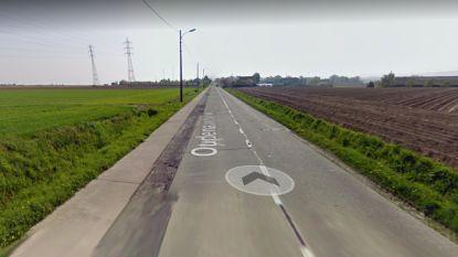 Gemeentebestuur van Wortegem-Petegem is klaar om te investeren in verkeersveiligheid, energie, patrimonium en onderwijs