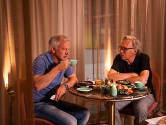 """Degryse en Mulder zien de Rode Duivels met De Bruyne en Hazard op toerental komen: """"We zijn klaar voor de zwaarste route, all the way to the final"""""""